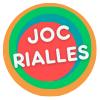 JOCRIALLES